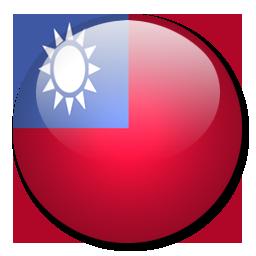 iDempiere  ERP匯入繁體中文語系教學