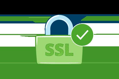 iDempiere SSL憑證安裝